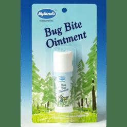 Hylands Bug Bite 0.26 oz H75111