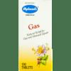 Hylands Gas 100 tabs H29512