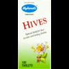 Hylands Hives 100 tabs H91462