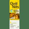 Hylands Quit Nits Preventative Spray 4 fl oz H99417