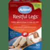 Hylands Restful Legs 50 tabs H29661