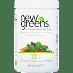 Iagen Naturals New Greens The Original 10.58 oz NG10