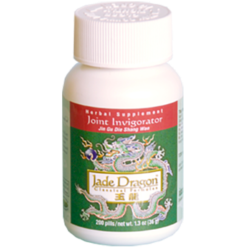 Jade Dragon Joint Invigorator 200 ct J13507