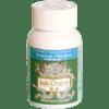 Jade Dragon Seasonal Allergies 200 ct J30207