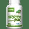 Jarrow Formulas BroccoMax 60 vegcaps J00277