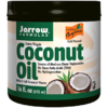 Jarrow Formulas Extra Virgin Coconut Oil 16 oz J60335