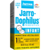 Jarrow Formulas Jarro Dophilus Infant 30 servings J30140