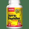 Jarrow Formulas Jarro Dophilus Original 100 caps J30119