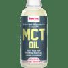 Jarrow Formulas MCT Oil 20 fl oz J60564