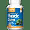 Jarrow Formulas Mastic Gum 60 tabs J30076