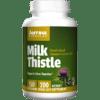 Jarrow Formulas Milk Thistle 150 mg 200 caps J40290