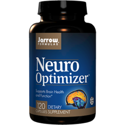 Jarrow Formulas Neuro Optimizer 120 capsules J60012