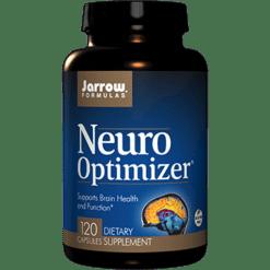 Jarrow Formulas Neuro Optimizer 120 capsules J60012