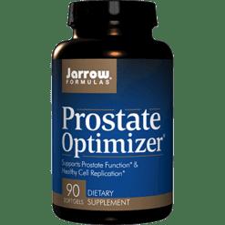 Jarrow Formulas Prostate Optimizer 90 softgels J90049