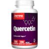 Jarrow Formulas Quercetin 500 mg 200 capsules J40528