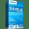 Jarrow Formulas SAM e 400 mg 30 tablets J00208