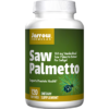 Jarrow Formulas Saw Palmetto 320 mg 120 softgels J40511