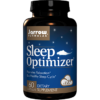 Jarrow Formulas Sleep Optimizer 60 vcaps J90490