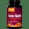 Jarrow Formulas Toco Sorb 60 softgels J20261