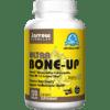 Jarrow Formulas Ultra Bone Up 120 tabs J40040