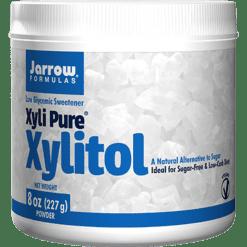 Jarrow Formulas Xyli Pure Xylitol Powder 8 oz J00019