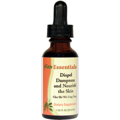 Kan Herbs Essentials Dispel Dampness amp Nourish the Skin 1 oz VDN1