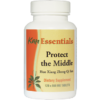Kan Herbs Essentials Protect the Middle 120 tabs VPM120
