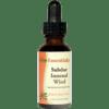 Kan Herbs Essentials Subdue Internal Wind 1 oz VSW1