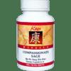 Kan Herbs Herbals Compassionate Sage 120 tabs CS120