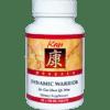 Kan Herbs Herbals Dynamic Warrior 60 tabs DW60