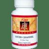 Kan Herbs Herbals Lucid Channel 120 tabs LC120