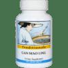 Kan Herbs Traditionals Gan Mao Ling 120 tabs GML12