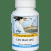 Kan Herbs Traditionals Gan Mao Ling 60 tabs GML60