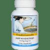 Kan Herbs Traditionals Jade Windscreen 120 tabs JW120
