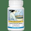 Kan Herbs Traditionals Jade Windscreen 60 tabs JW60