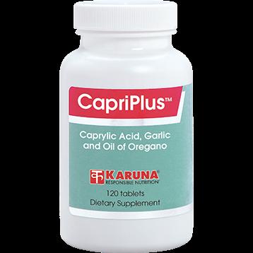 Karuna CapriPlus 120 tabs CAPR5