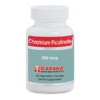 Karuna Chromium Picolinate 500 mcg 60 vegcaps CHR14