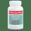 Karuna K Mg Aspartate 60 caps KMGAS