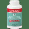Karuna Maxxum 3 MAXX3