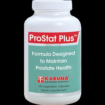 Karuna ProStat Plus 120 capsules PRO50
