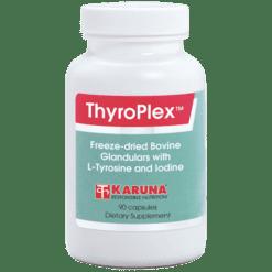 Karuna ThyroPlex 90 capsules THYR5