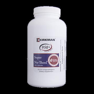 Kirkman Labs Super Nu Thera 360 caps K53373