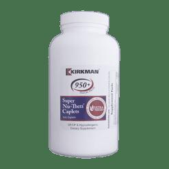 Kirkman Labs Super Nu Thera 540 capsules K53125