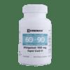 Kirkman Labs Ubiquinol 100 mg Super CoQ10 90 softgels K4009