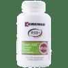 Kirkman Labs Yeast Aid Advanced Formula 200 caps K50582