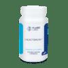 Klaire Labs Galactomune® 120 vegcaps KGALC1