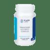 Klaire Labs Magnesium Glycinate Complex 100 vegcaps MAG67