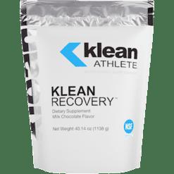 Klean Athlete Klean Recovery 40.14 oz K40195