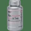 Lane Labs Hips Shoulders Knees amp Toes 60 vegetarian capsules HSKT6