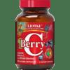 Lidtke Berry C 120 vegan caps L03889